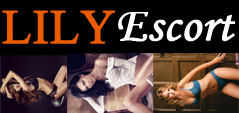 The Professional Outcall Paradise of Escort In Hong Kong
